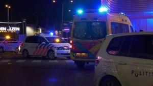 Man (18) raakt ernstig gewond bij schietpartij in Roermond