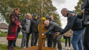 Archeo Route Limburg breidt in 2020 fors uit