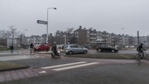 Onderzoek: Veel verkeersonveilige situaties op Roermondse rotondes