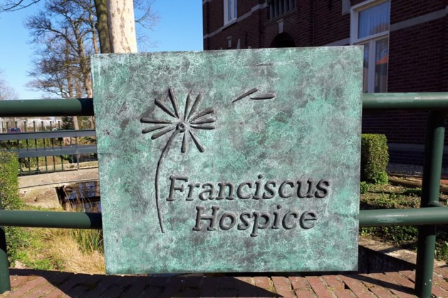 'Andere gemeenten moeten ook meebetalen aan hospice Weert'