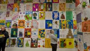 'Vrienden' willen rol bij evaluatie De Domijnen in Sittard-Geleen