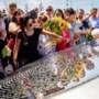 Eerste advocaat meldt zich in MH17-proces