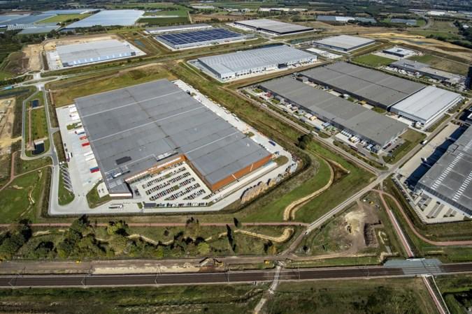 Venlose wethouder: '900 extra arbeidsmigranten op Greenport'