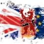 Limburgse bedrijven en de Brexit: onzekerheid regeert en voorbereiden is lastig
