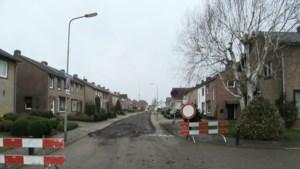 Volgend stuk Valkenburgerstraat voor acht weken dicht