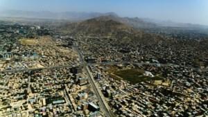 Taliban claimen neerhalen Amerikaans militair vliegtuig boven Afghanistan