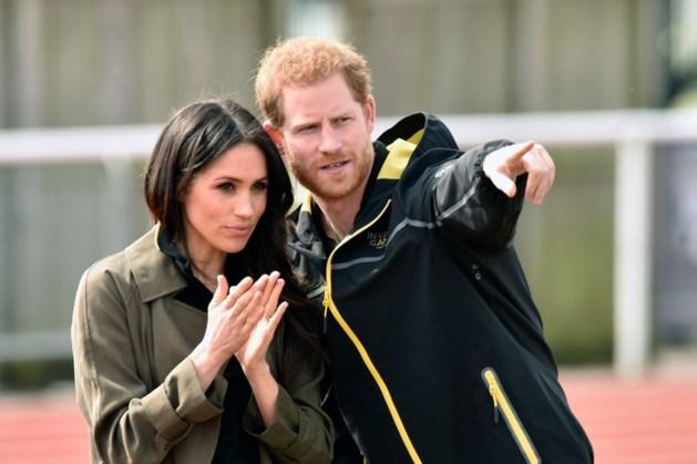 Meghans vader: Mijn dochter en Harry beschadigen de Queen en de koninklijke familie