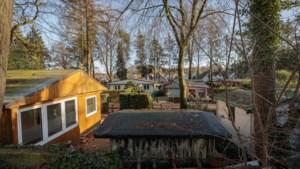 Chaos troef bij faillissement exploitant vakantiepark Heelderpeel