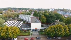Drie Heerlense ondernemers verhuizen naar oude Mijnschool aan Benzenraderweg