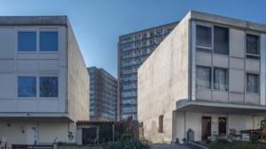 Parkstad vraagt Den Haag steunfonds om achterstanden in de regio te bestrijden