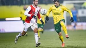 Podcast: 'Fortuna gaat Feyenoord uit de beker knikkeren'