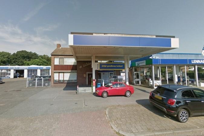 Autobedrijf Lennaerts in Beesel failliet; 28 mensen op straat