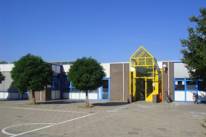 Leerlingen azc-school naar Driepas-locatie kern Echt