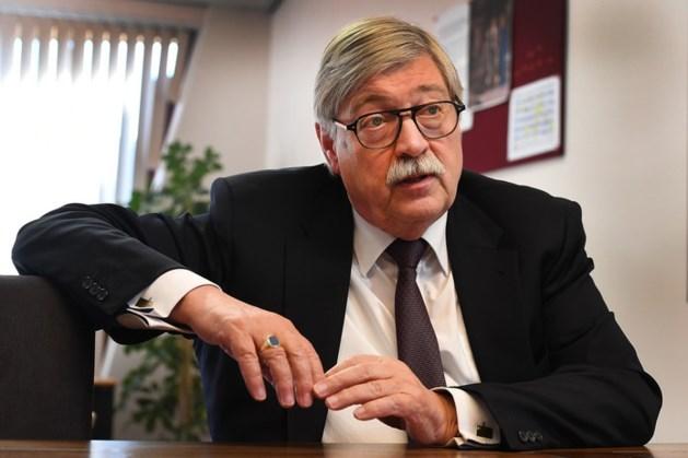 Gennep wil een personality die cultuur van regio aanvoelt als burgemeester