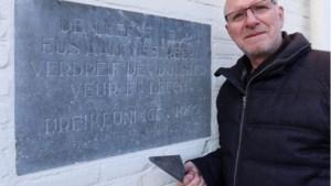 'De Ravelijnbuurt in Maastricht was er bijna geweest'