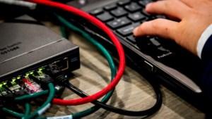 'Vergeten laptop toont lekken in beveiliging KPN'
