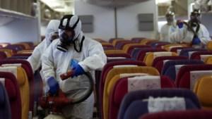 Factcheckers draaien overuren: uitbraak coronavirus leidt tot nepnieuws-epidemie
