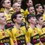 Dopingautoriteit: wielerploeg Jumbo-Visma bevindt zich in een grijs gebied