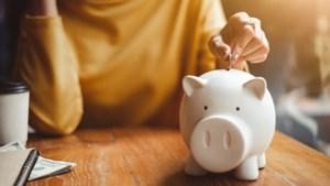 Valkenburg overweegt om inwoners met lager inkomen financieel te ondersteunen