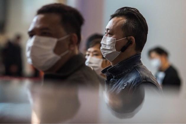 Eerste ziektegeval van nieuw coronavirus in Duitsland vastgesteld