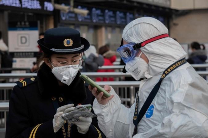 Wat doet Nederland als het coronavirus hier opduikt?