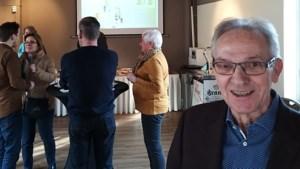 Adviesraad sociaal domein Valkenburg lanceert informatieve website