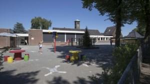 Scholenkoepel Eduquaat wil nieuwbouw voor basisschool Altweerterheide