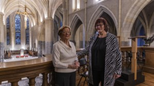 Christoffelgilde zoekt gastheren en -dames voor Munsterkerk, Caroluskapel en kathedraal