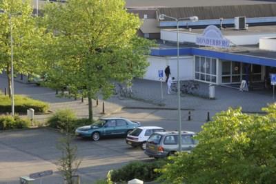 'Burgers Roermond bezorgd na schietincidenten en vernielingen'