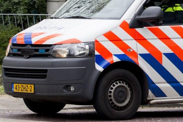 Vertraging op Heerlense stadsautoweg N281 door ongeval