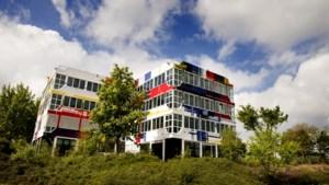 Maastricht, Heerlen en Sittard-Geleen kappen met gezamenlijk kantoor