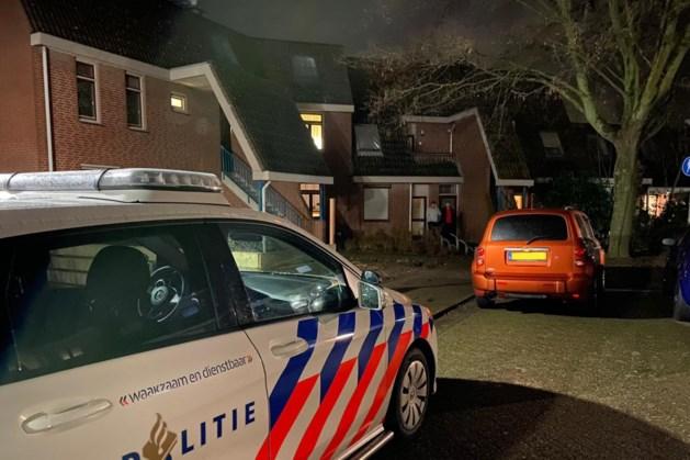 Gewapende overval op woning in Sittard: politie zoekt drie daders