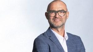 'Rensenbrink is voor mij onlosmakelijk verbonden met Roda JC-Anderlecht'