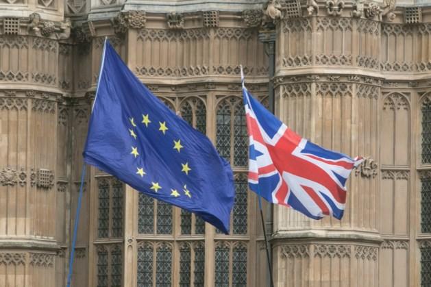 VNO-NCW: kwart ondernemers nog onvoorbereid op Brexit