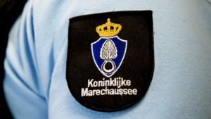 Man met openstaande gevangenisstraf van 881 dagen aangehouden op Maastricht Aachen Airport
