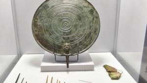 Jongeren tot 18 jaar kunnen gratis naar Romeins Thermenmuseum in Heerlen