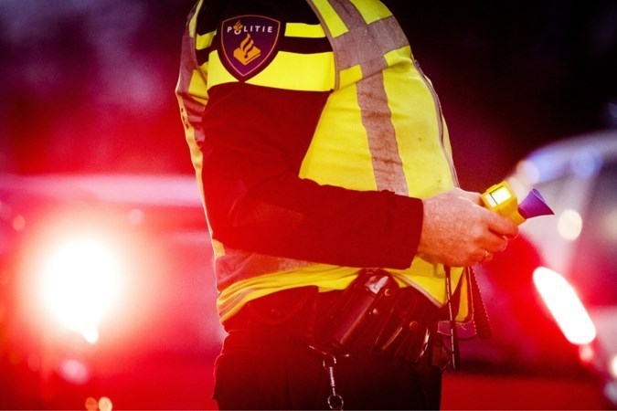 Geen straf voor ouder echtpaar dat bij alcoholcontrole in gevecht raakte met agenten