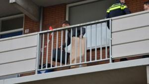 Limburgers krijgen vier tot vijftien jaar cel voor doodslag op Kaan Safranti