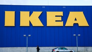 IKEA sluit tijdelijk helft van zijn Chinese winkels
