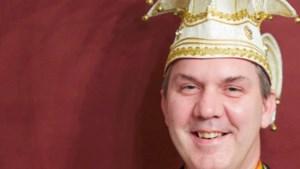 Prins Philip I regeert over rijk van Braniemeekers