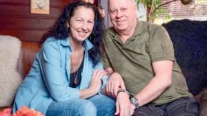 Kees en Tilly geven een groot deel van hun inkomen weg: 'Het gaat ons om het geluk van kansarmen'