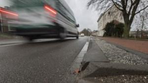 Maximumsnelheid op provinciale wegen in Limburg mogelijk omlaag