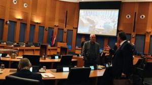Zwartepietende Maastrichtse wethouder Jim Janssen isoleert zichzelf in discussie over theatersamenwerking