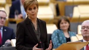 Europees Parlement stemt in met uittredingsverdrag Verenigd Koninkrijk