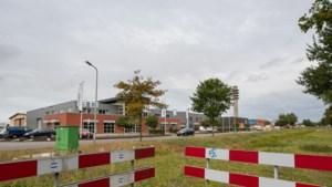 Omwonenden fel tegen uitbreiding bedrijventerrein Ittervoort