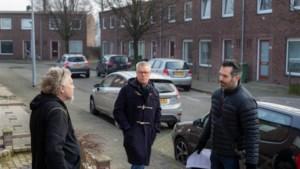 Wens: 'gezonde mix' woningen, geen eenzijdigheid