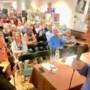 Talkshow Boekenborrel in Heerlen trapt tweede seizoen af
