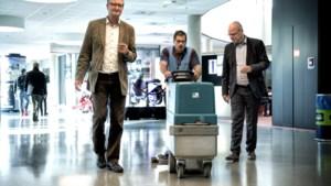 Heerlen steekt ruim een ton in SprincPlank om meer mensen aan het werk te krijgen
