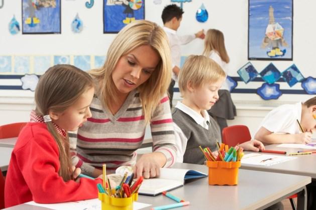Basisscholen zetten deuren open voor 'Binnenkijkje'