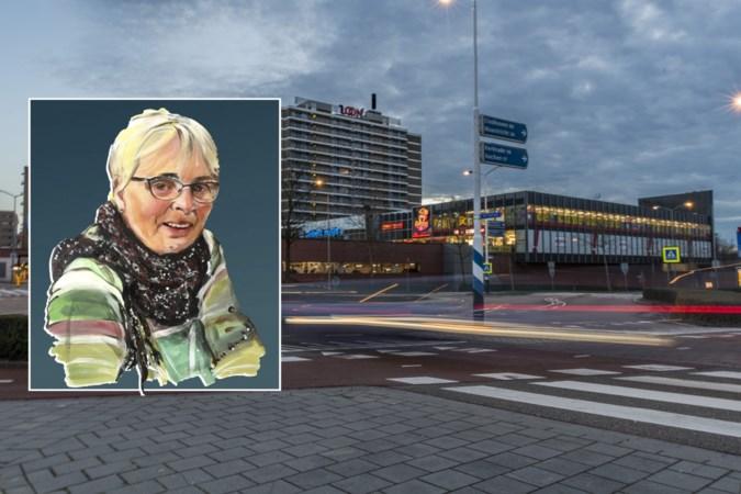 Frans (73) uit Heerlen is blij dat veroorzaker fataal ongeluk van zijn vrouw (73) niet wordt vervolgd